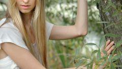 Как научиться наращивать волосы