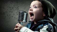 Как увеличить громкость своего голоса