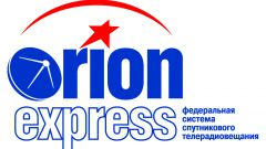 How to set Orion Express