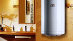 Как выбрать электрический водонагреватель в 2018 году