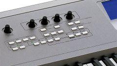 Как синтезировать звук