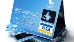 How to pay PayPal account