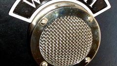 Как уменьшить чувствительность микрофона