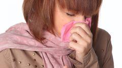 Как лечить затянувшийся кашель