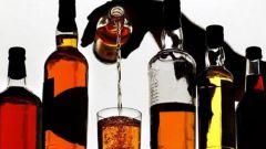 Как победить пьянство