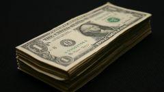 Как вернуть деньги за ведение ссудного счета