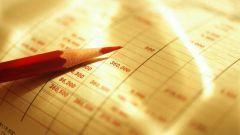 Как открывать счета бухгалтерского учёта