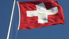 Как уехать жить в Швейцарию