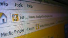 Как найти человека в блогах
