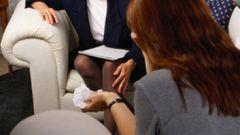 Как найти хорошего психотерапевта