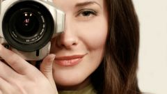 Как проверить матрицу у фотоаппарата