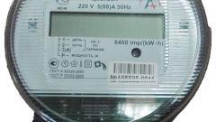 Как правильно сменить счетчик электроэнергии