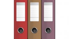 Как собрать файл total commander