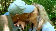 Как влюбить в себя собственного мужа