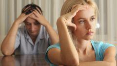 Как восстановить отношения после ссоры