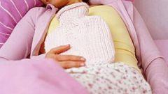 Как лечить кишечные колики