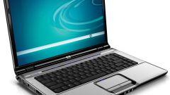 Как выиграть ноутбук