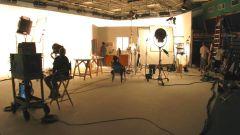 Как создать свою киностудию