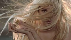 Репейное масло: как им вылечить волосы