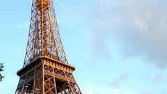 Как выучить французкий язык