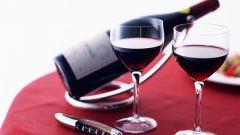 Как сделать алкогольный напиток