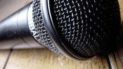 Как убрать голос в песне