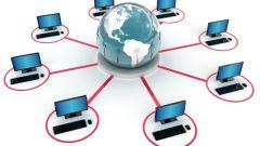 Как скрыть компьютер в сети