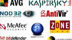 Как обновить антивирусные базы без интернета
