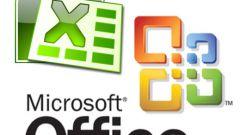 Как сравнить две строки в Excel