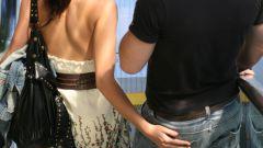 Как сделать отношения романтичными