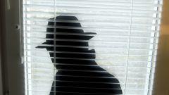 Как открыть детективное агенство