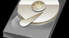 Как перекачать информацию с жесткого диска
