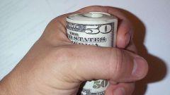 Как вернуть часть денег за обучение
