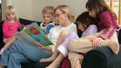 Как научить ребенка быстрому чтению