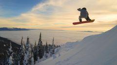 Как стирать сноубордическую одежду