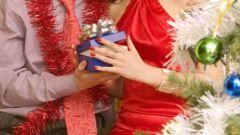 Как встречать гостей в Новый год