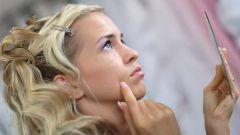 Как очистить кожу от угрей
