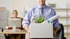 Как уволить работника по срочному договору
