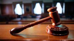 Как взыскать долг по решению суда