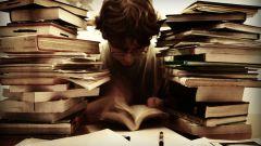 Как писать курсовую работу по истории