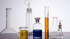 Как сделать хлористый кальций
