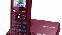 Как выбрать домашний телефон