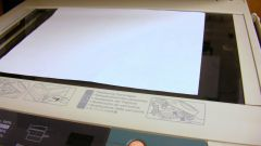 Как установить ксерокс