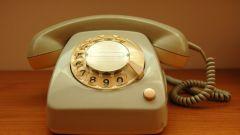 Как узнать номер звонящего абонента