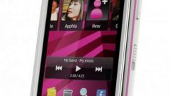 Как сделать полный сброс на Nokia