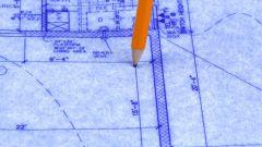 Как составить план квартиры
