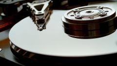 Как раскрутить диск