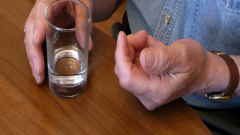 How to treat chlamydia in men
