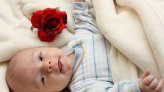 Как лечить 2-месячного ребенка
