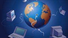 Как подключить интернет в Украине